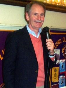 Jim Graham - Every1CanWork