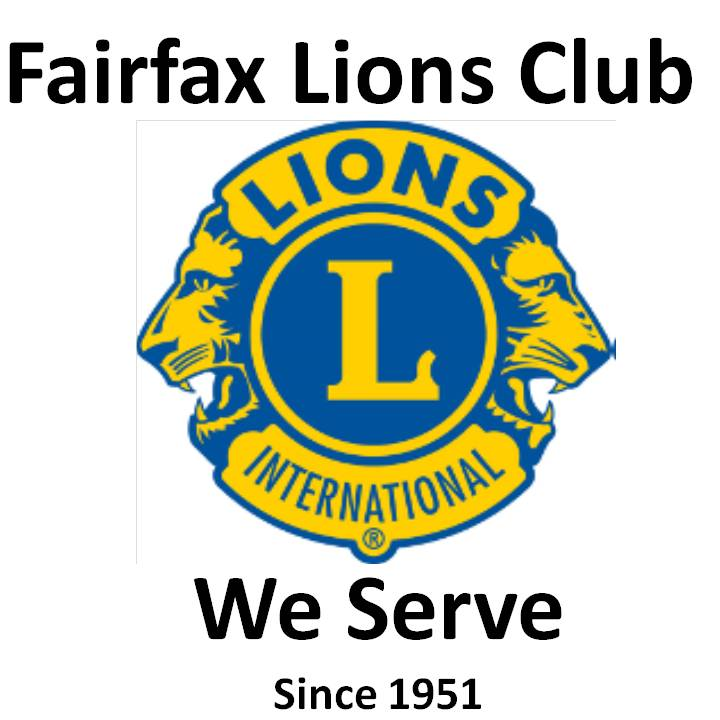 March – 2017 – Fairfax Lions Club